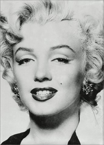Descriptive essay on marilyn monroe