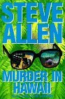 Murder In Hawaii by Steve Allen