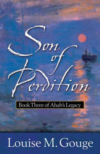 Son of Perdition by Louise M. Gouge