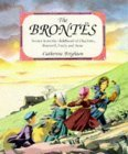 The Brontes: Scenes from the Childhood of Charlotte, Branwell, Emily and Anne
