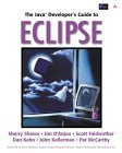 The Java(tm Developer's Guide to Eclipse