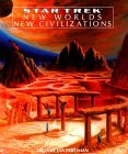 New Worlds, New Civilizations