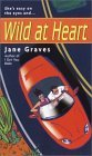 Wild at Heart  (The DeMarco Family, #2)