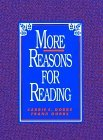 More Reasons for Reading