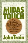 "The Midas Touch: The Strategies That Have Made Warren Buffet ""America's Pre-Eminent Investor*"""
