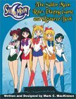 Sailor Moon Role Playing Game and Resource Book