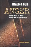 Healing Our Anger
