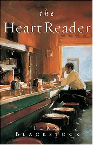 The Heart Reader by Terri Blackstock