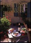 Provence, the Beautiful Cookbook