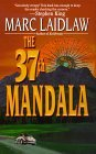 The 37th Mandala