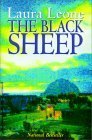 The Black Sheep (Rock Stars #2, Man of the Month #38)