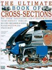 Ultimate Book of Cross-Sections
