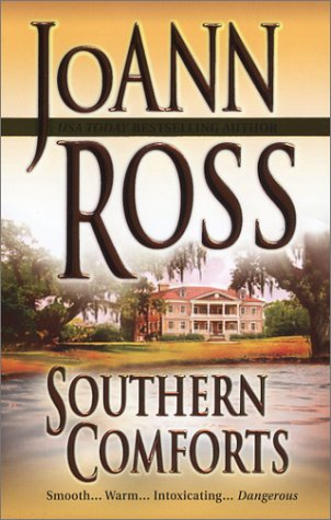 Southern Comforts by JoAnn Ross
