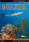 Sharks of Florida, the Bahamas, the Caribbean & the Gulf of Mexico (In Depth Divers' Guide)