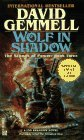 Wolf in Shadow (Stones of Power)