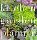 Kitchen Garden Planner by Country Home