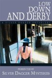 Low Down and Derby: