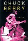 Chuck Berry: The Biography