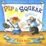 The Tale of Pip and Squeak