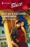 Sex as a Second Language (Lust in Translation #1)