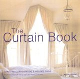 The Curtain Book
