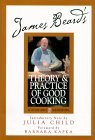 James Beard's Theory and Practice Of Good Cooking