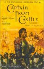 Captain From Castile