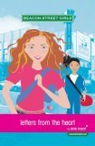 Letters From The Heart (Beacon Street Girls, #3)