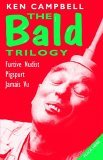 Bald Trilogy the