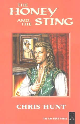 The Honey and the Sting by Chris Hunt