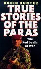 True Stories of the Paras