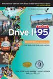 Drive I-95 by Stan Posner