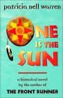 One is the Sun