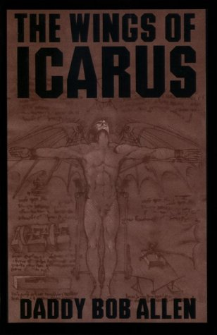 The Wings of Icarus by Robert L. Allen