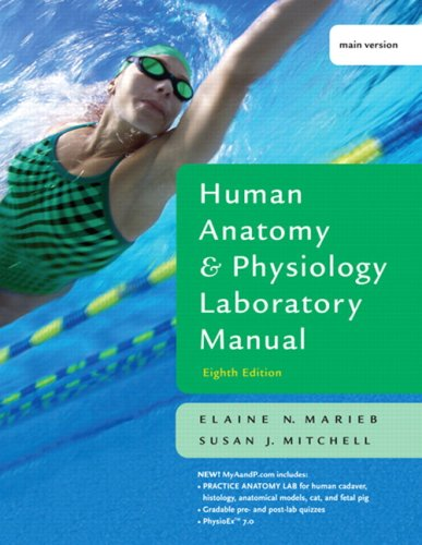 anatomy and physiology lab book pdf