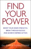 Find Your Power by Chris Johnstone