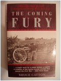 The Coming Fury (American Civil War 1)