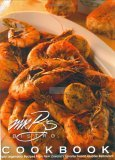 The Mr. B's Bistro Cookbook: Simply Legendary Recipes From New Orleans's Favorite French Quarter Restaurant