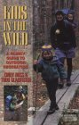Kids in the Wild: A Family Guide to Outdoor Recreation