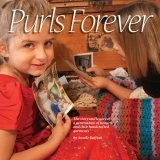 Purls Forever