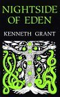 Nightside of Eden by Kenneth Grant