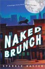 Naked Brunch