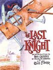 The Last Knight: An Introduction to Don Quixote