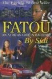 Fatou: An African Girl in Harlem