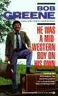 He Was a Midwestern Boy on His Own