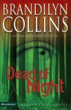 Dead of Night (Hidden Faces Series, #3)