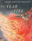 The Year of Fire