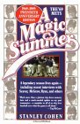 Magic Summer: The '69 Mets