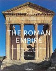 The Roman Empire: From the Etruscans to the Decline of the Roman Empire