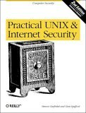 Practical Unix Security